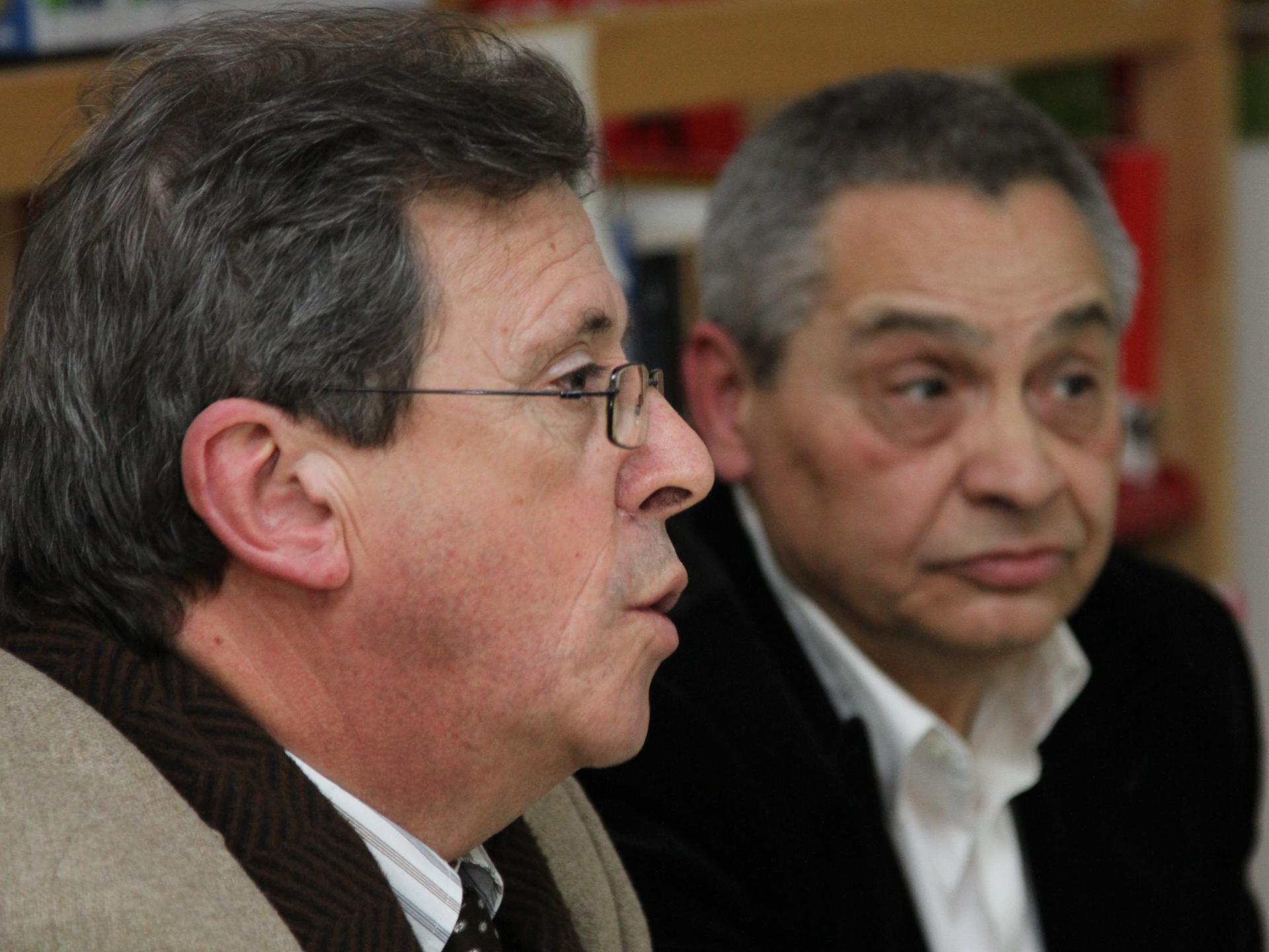 Autore relatore img 0169 mini