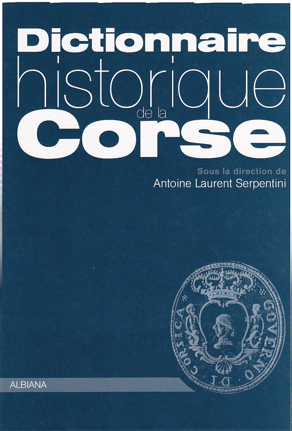 Dictionnaire1