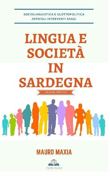 Lingua e societa in sardegna