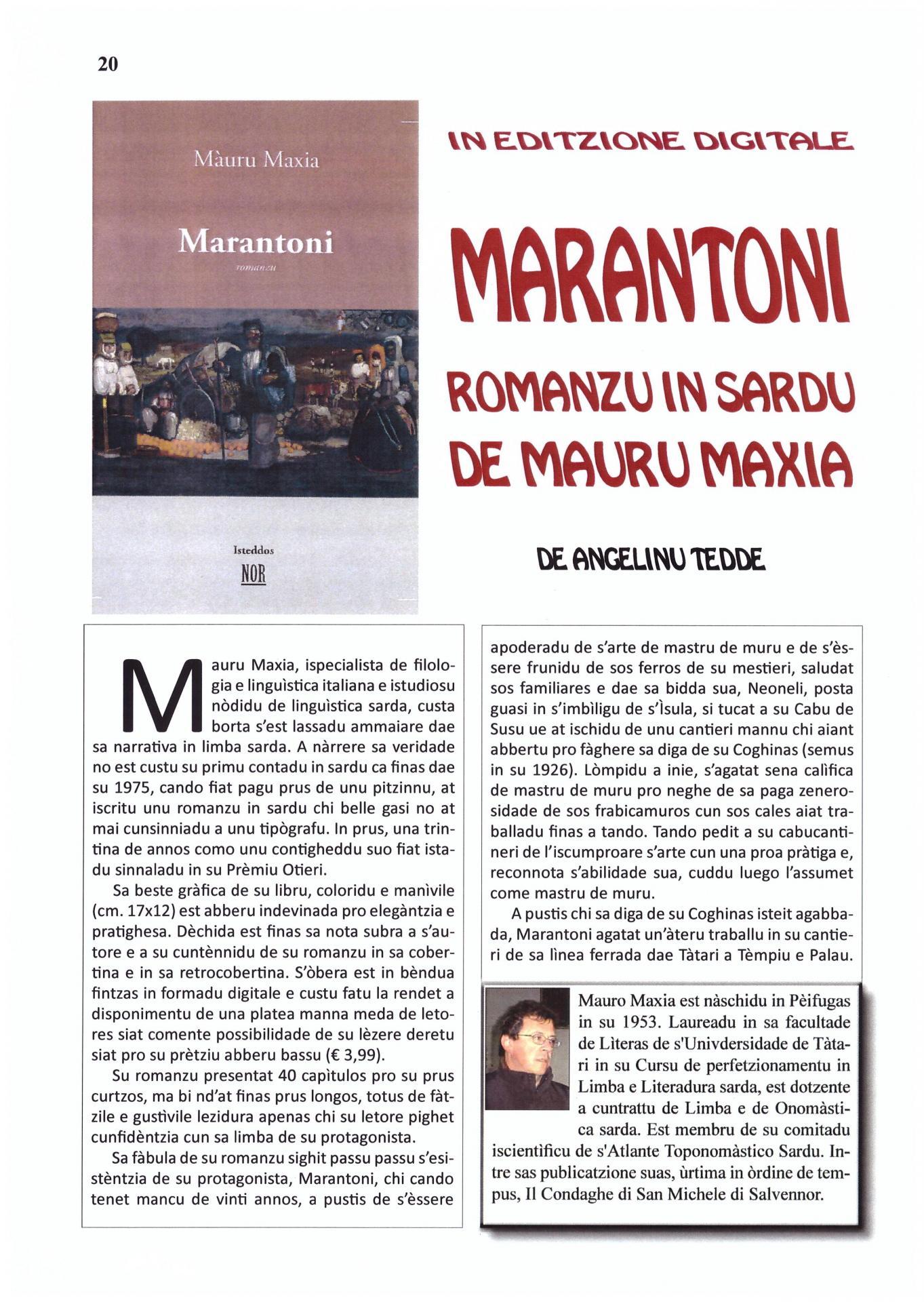 Logosardigna marantoni2