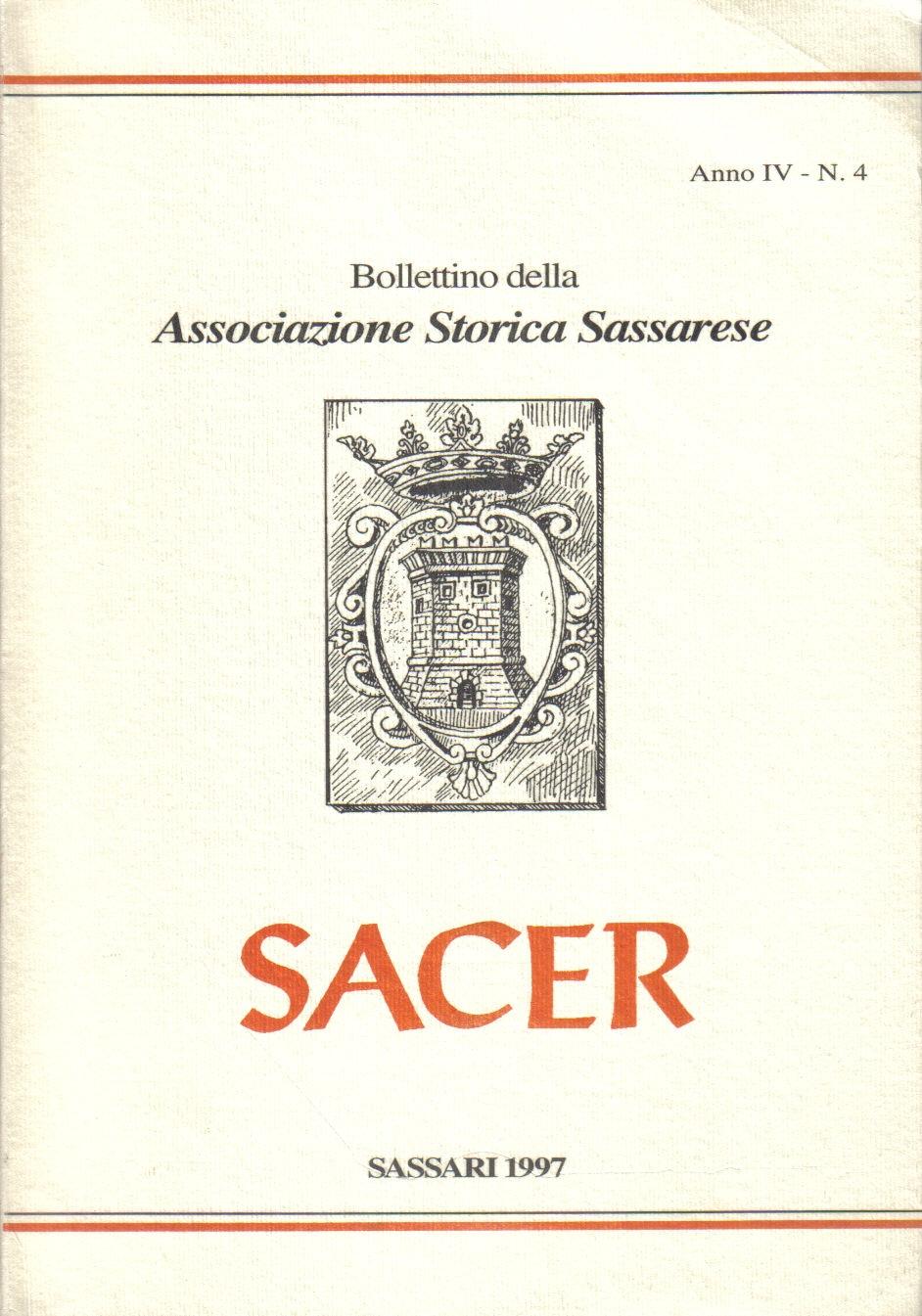 Sacer